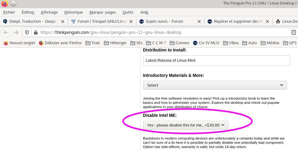 https://www.mageialinux-online.org/upload/2021-03-06_04_55_27-01-disable_intel_me.jpg