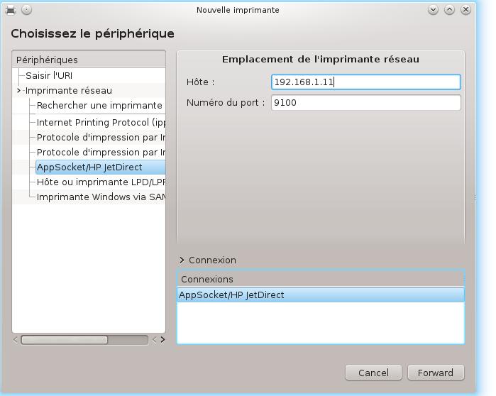 Hp3636 Wifi Imprimante Ok Canner Non Reconnu Forum