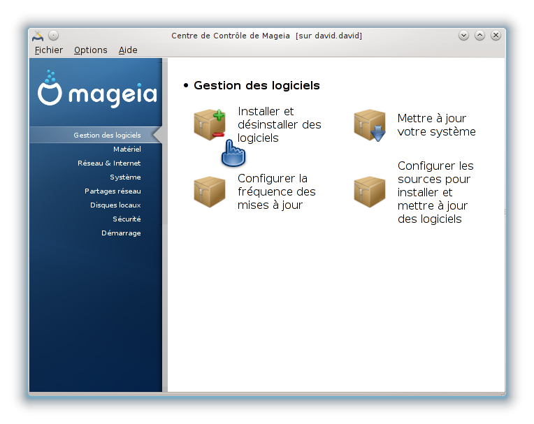 mageia_2_flash_player_1
