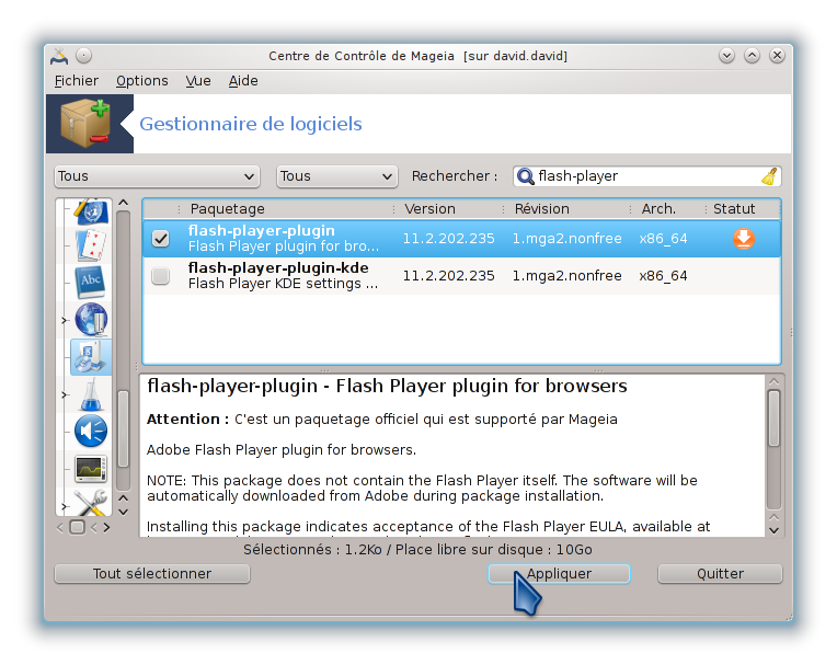 mageia_2_flash_player_2