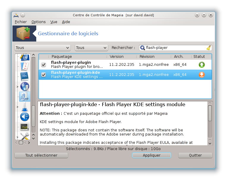 mageia_2_flash_player_4