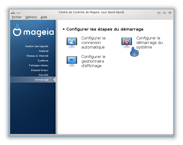 mageia_2_multiboot_3