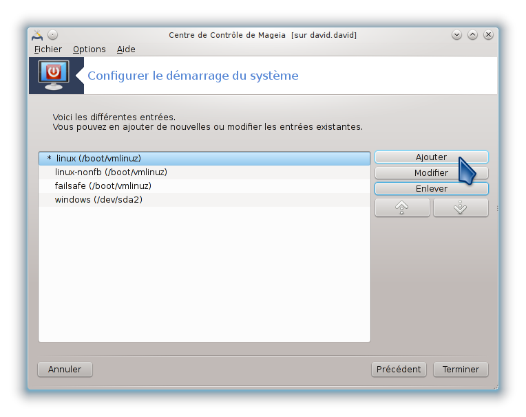 mageia_2_multiboot_5