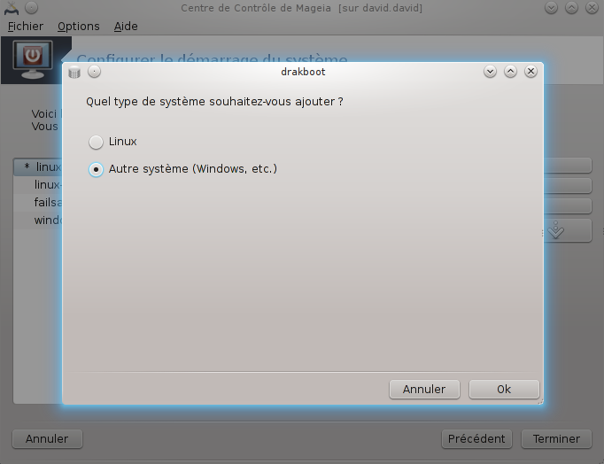 mageia_2_multiboot_6