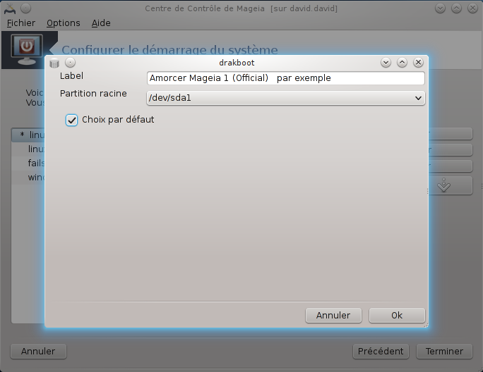 mageia_2_multiboot_7