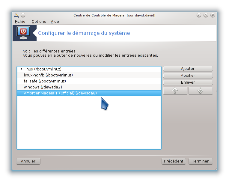 mageia_2_multiboot_9