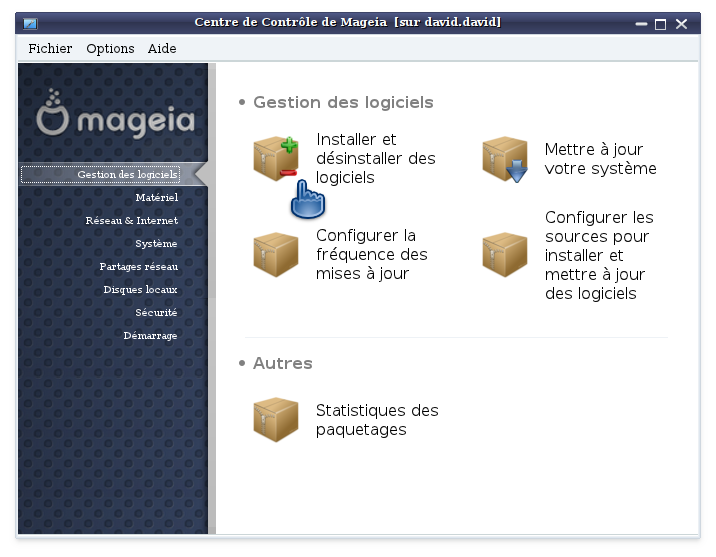 mageia_flash_player_3