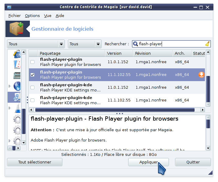 mageia_flash_player_4