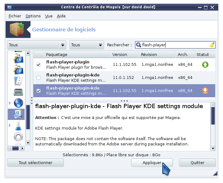 mageia_flash_player_7
