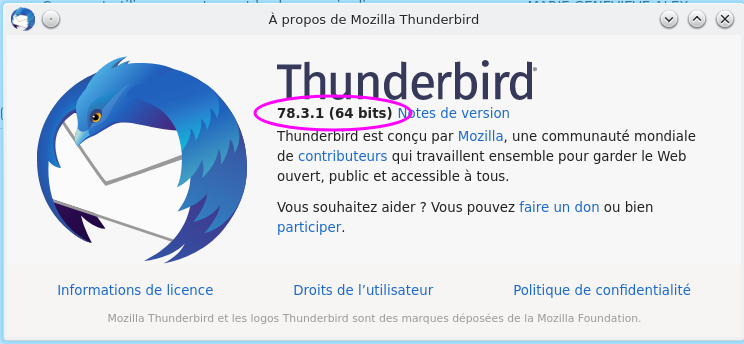 thunderbird_version_20201008_023812