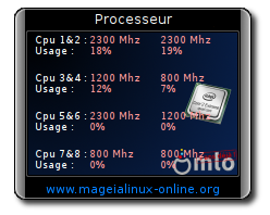 widget_mlo_processeur_quad_core_8_cpu