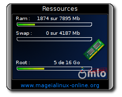 widget_mlo_ressources